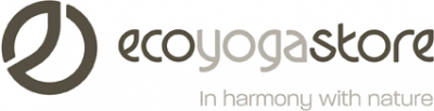 Eco yoga store hot spring spa