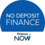 2103 001 finance now product badge finance now