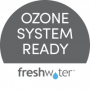 2103 001 finance now product badge ozone