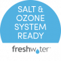 2103 001 finance now product badge salt ozone