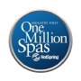 New Zealand's most established spa brand | HotSpring Spas