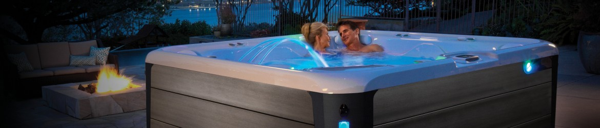 Don't Get Stung – How Much Does A Spa Cost To Run? | HotSpring Spas