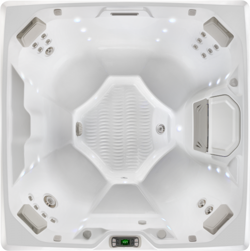 The Beam™ 4 Person Spa Pool   HotSpring Spas