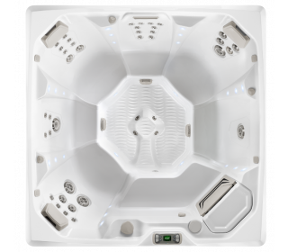 The Flash™ 7 Person Spa Pool | HotSpring Spas