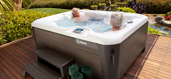 hot spring spas hot tub hot spa deck 560x260 v2