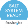 salt system badge