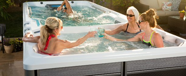 hot spring spa pool in winter hydration 612x250