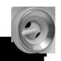 Rotary Precision Jets | HotSpring Spas