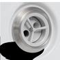 XL Dual Rotary Jet | HotSpring Spas