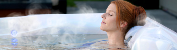 Active Relaxation | HotSpring Spas